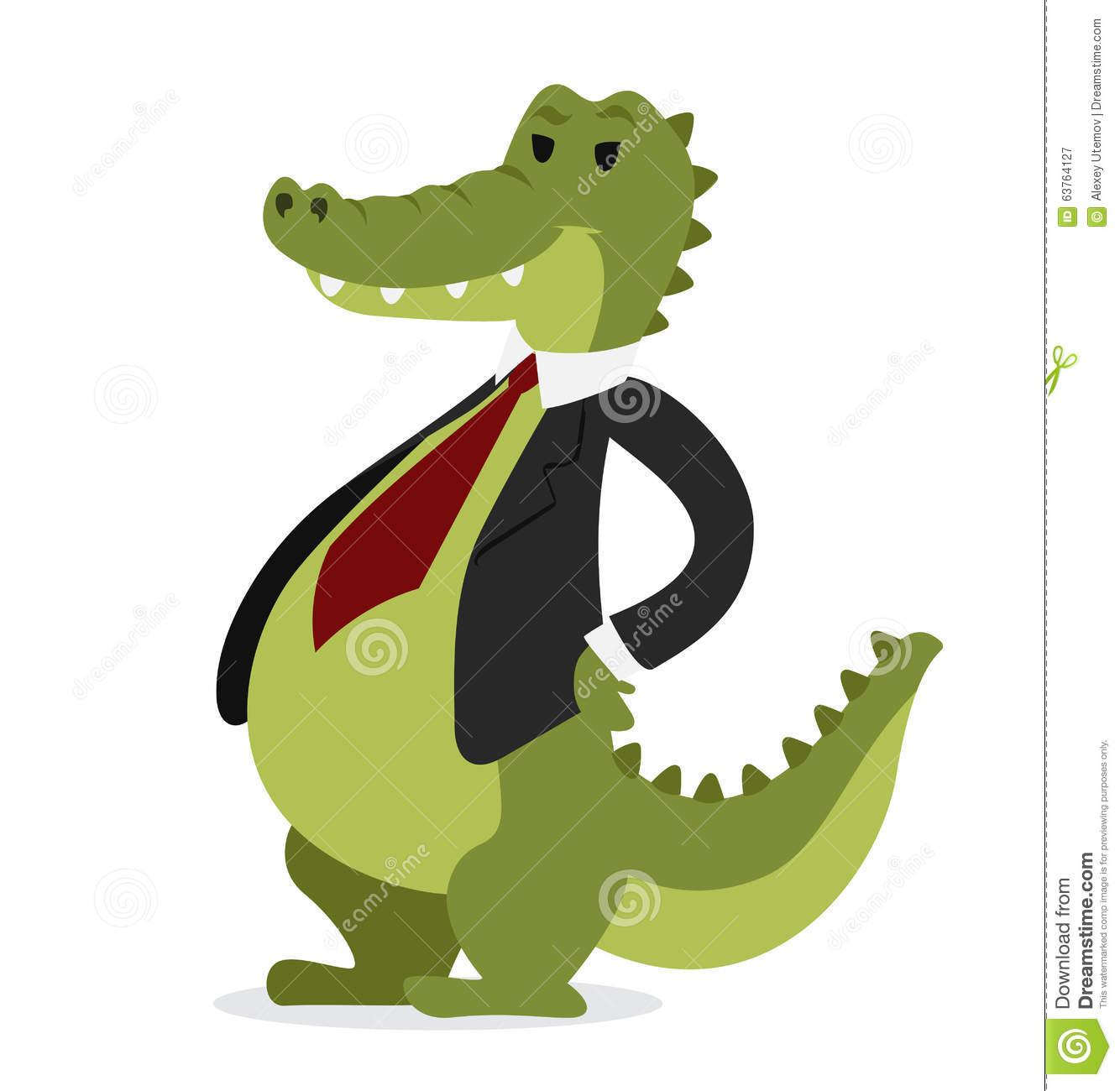 1334x1300 Portrait Crocodile Clipart, Explore Pictures