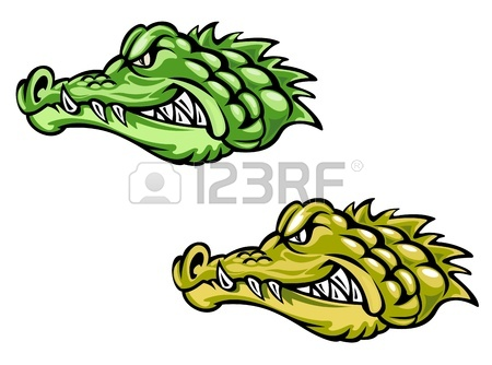 450x334 13,575 Alligator Cliparts, Stock Vector And Royalty Free Alligator