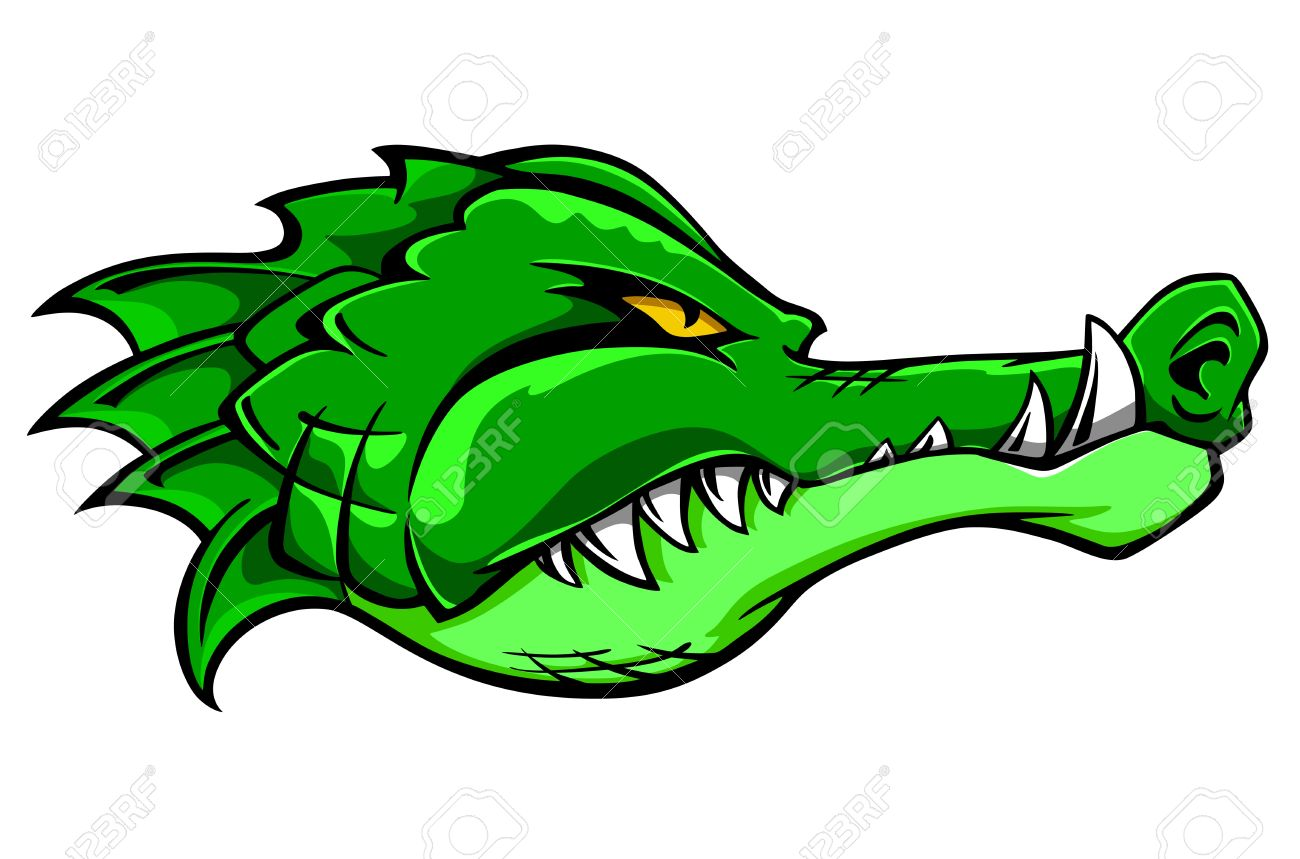 1300x859 Eye Crocodile Clipart, Explore Pictures