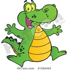 236x246 Gator Clip Art Use These Free Images For Your Websites, Art