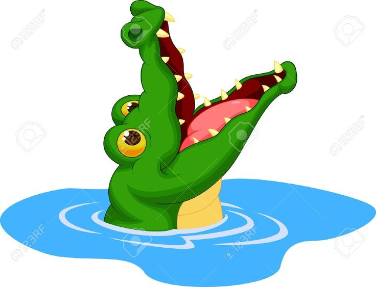 736x563 300 Best Crocodylia Images Alligators, Applique