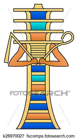 264x470 Crook Flail Clip Art Royalty Free. 70 Crook Flail Clipart Vector