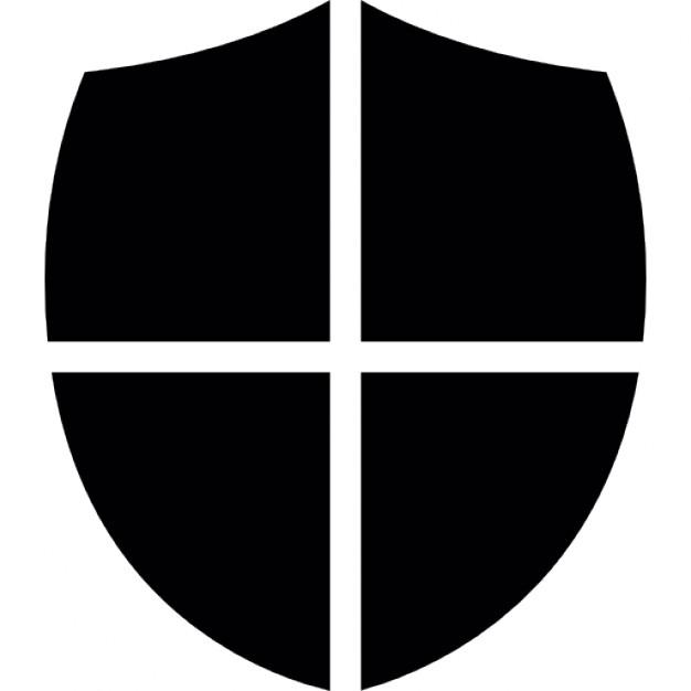 626x626 Graphics For Christian Shield Graphics