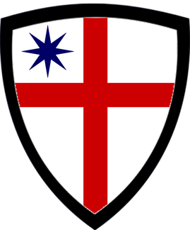 269x324 Our Shield