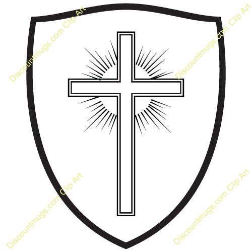 500x500 Shield Clipart, Suggestions For Shield Clipart, Download Shield