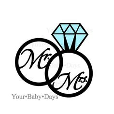 236x236 Ring Clipart Wed