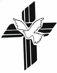 236x298 Clip Art Crosses Free The Christian And The Pagan Walking