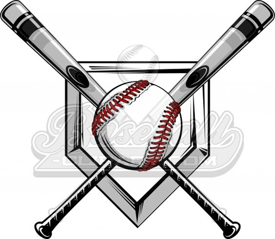 564x490 Baseball And Bat Pictures Collection