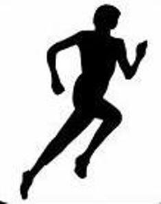 235x298 Cross Country Running Clip Art Clipart Panda