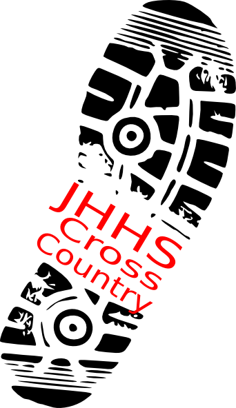 342x592 High School Clip Art Jhhs High School Cross Country Clip Art