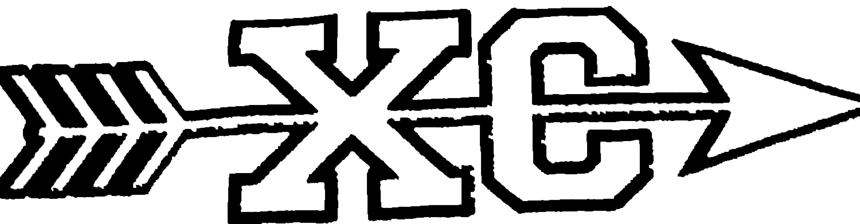 3000x783 Cross Country Running Symbol Clipartsco, Running Track Symbol Clip