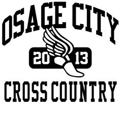 236x221 Iza Design Custom Cross Country Shirts. Cross Country School T