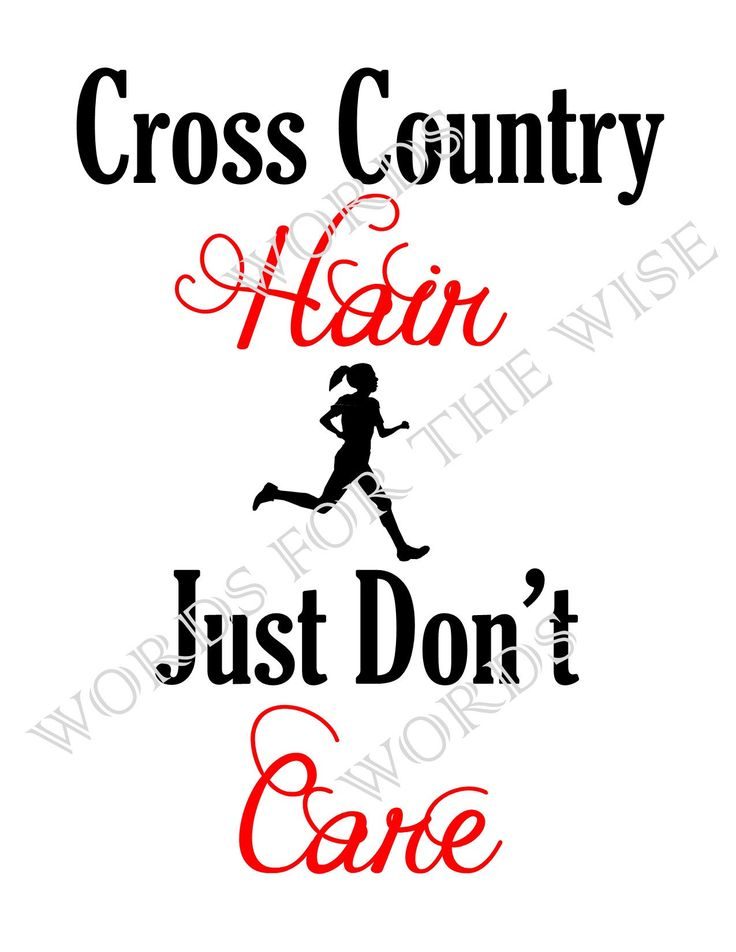 736x952 Best Cross Country Shirts Ideas Cross Country