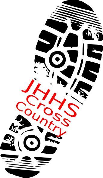 342x592 Best High School Cross Country Ideas High
