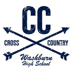 236x236 Cross Country Running Symbol Cross Country Reports