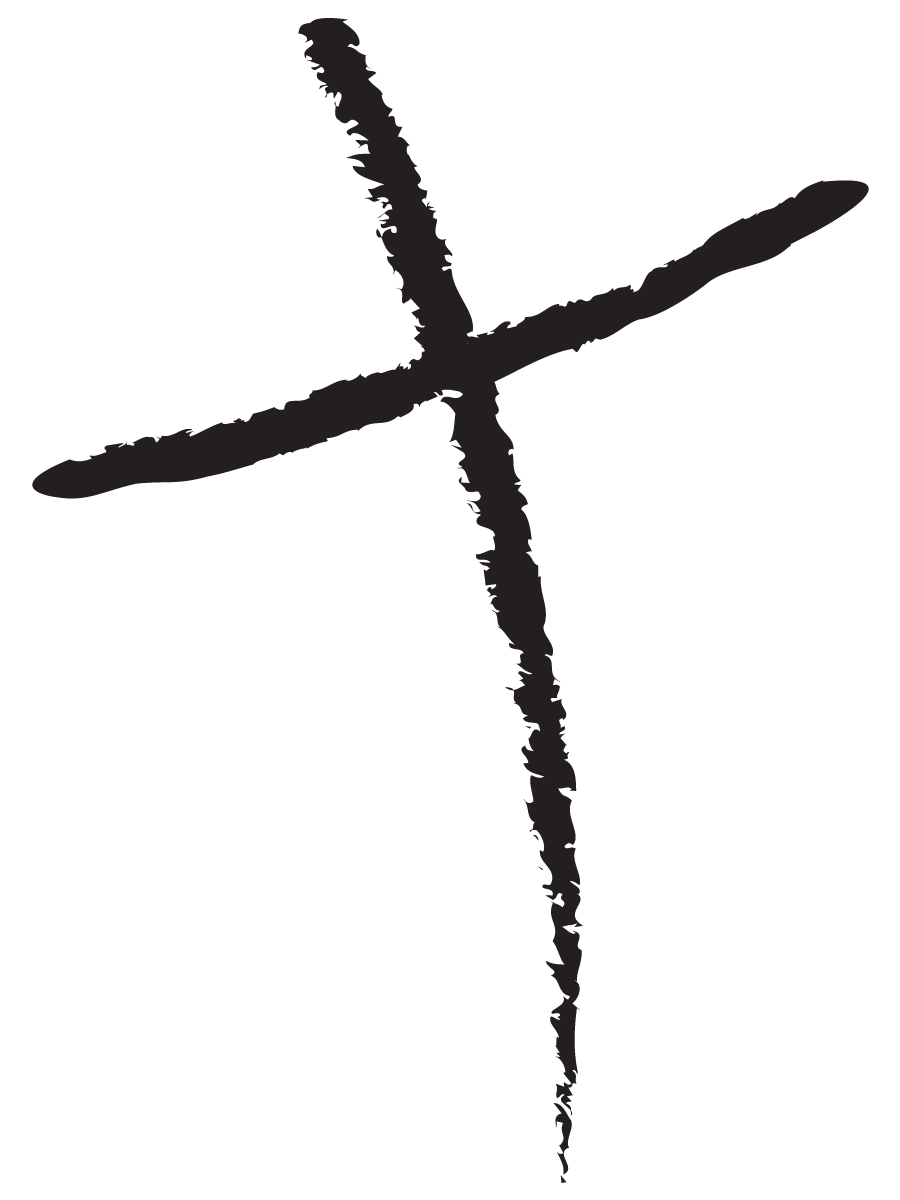 Cross Images | Free download best Cross Images on ...
