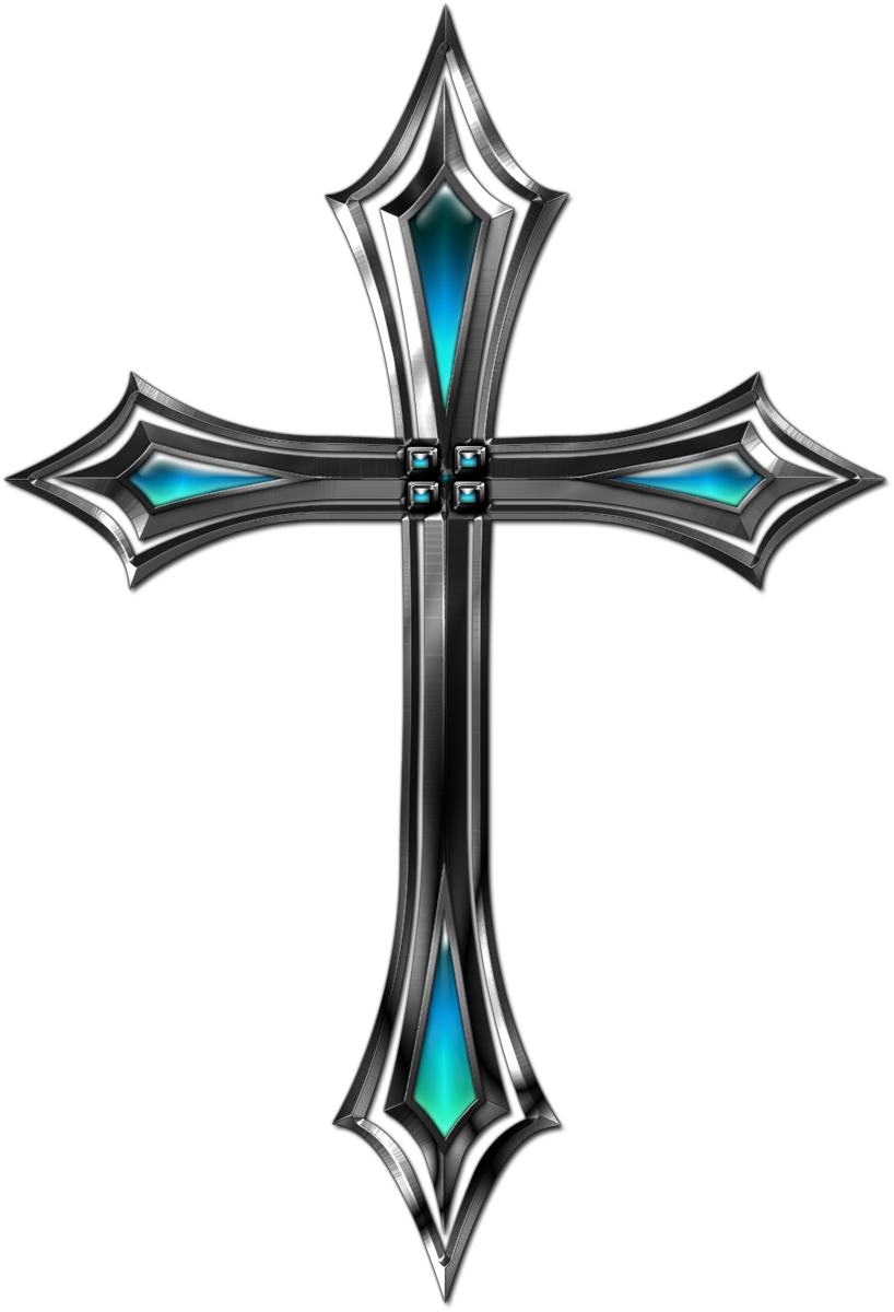 Cross transparent background free download best cross for Cross clipart