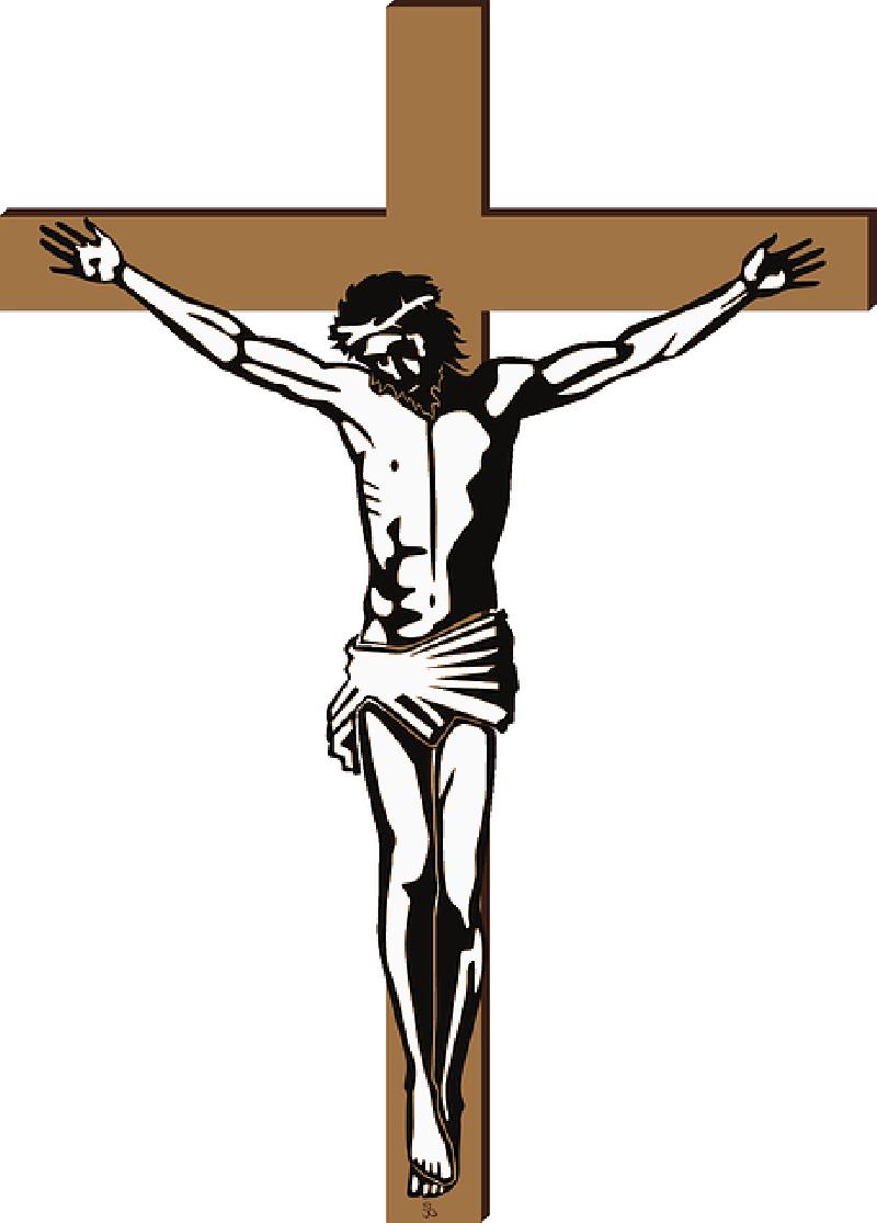 Cross Transparent Background | Free download best Cross ...