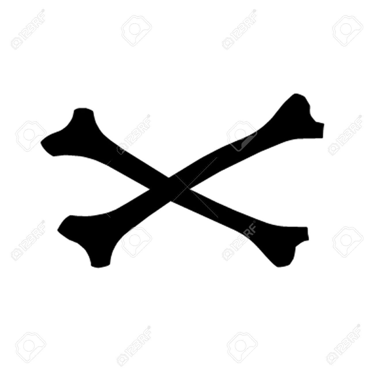 Crossbones Pictures
