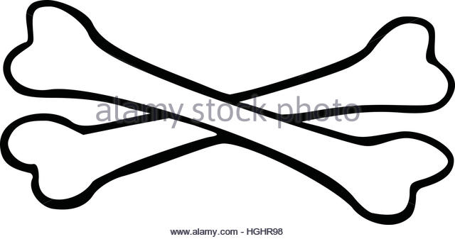 640x337 Skull And Crossbones Food Stock Photos Amp Skull And Crossbones Food