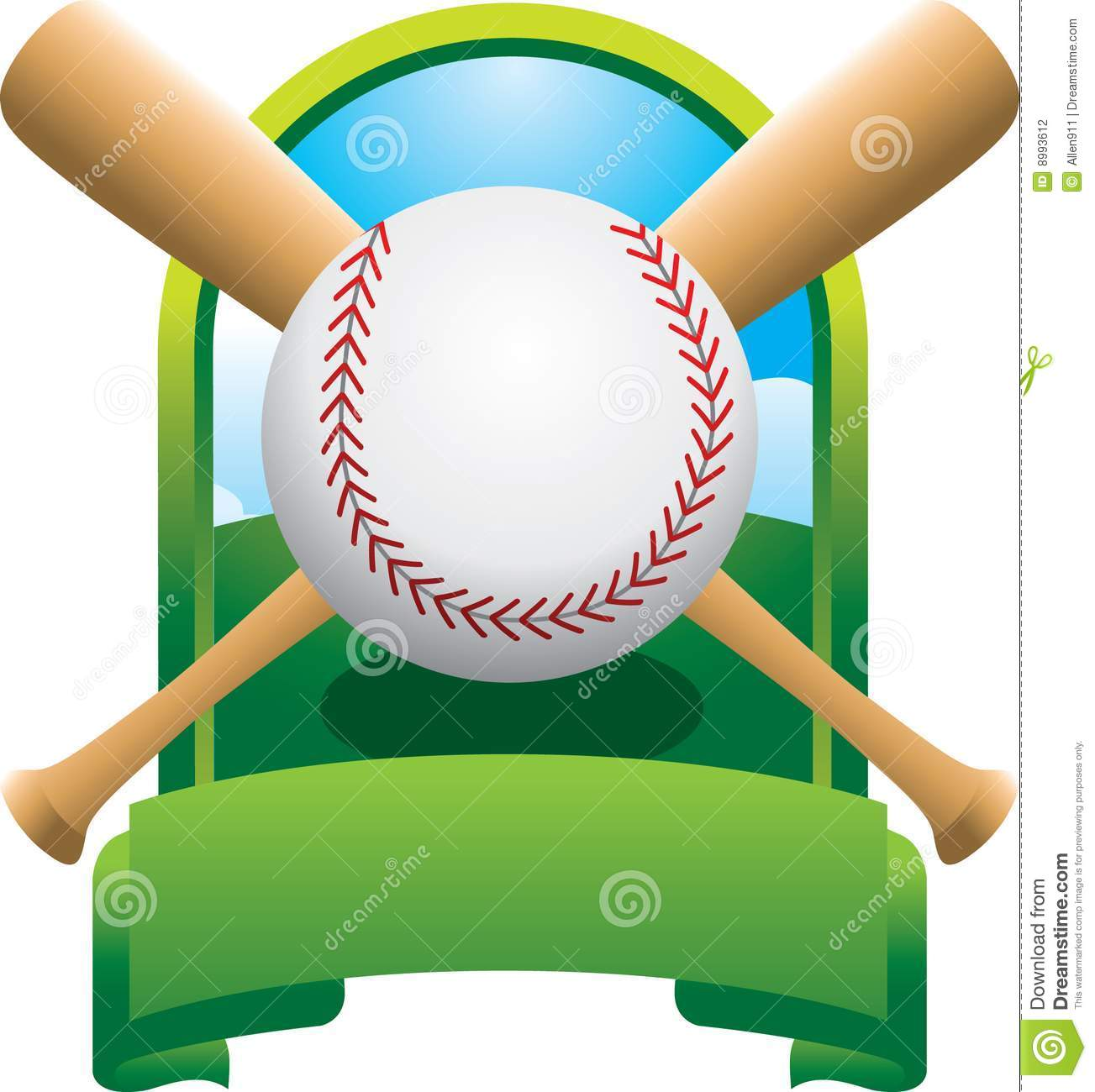 1303x1300 Trophy Baseball Clipart, Explore Pictures