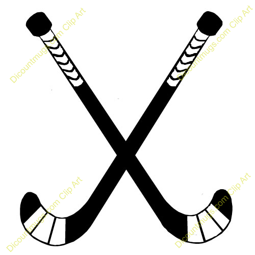 500x500 Field Hockey Clip Art Many Interesting Cliparts