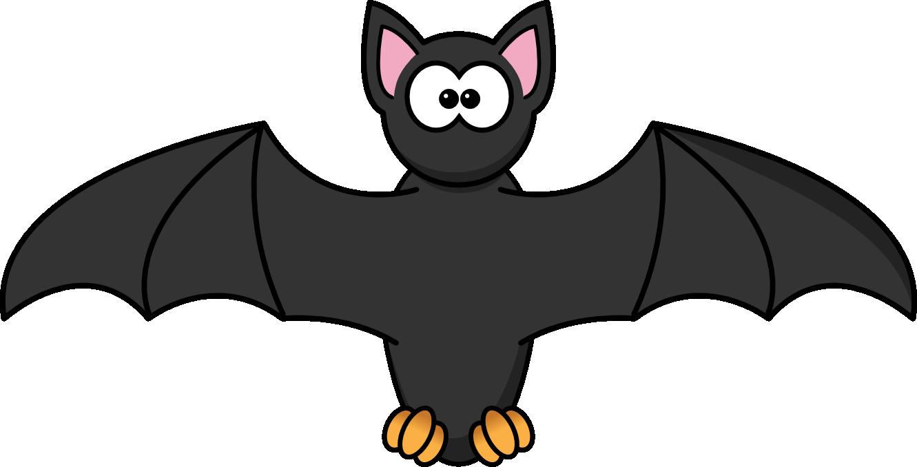 1331x678 Top 76 Bat Clipart