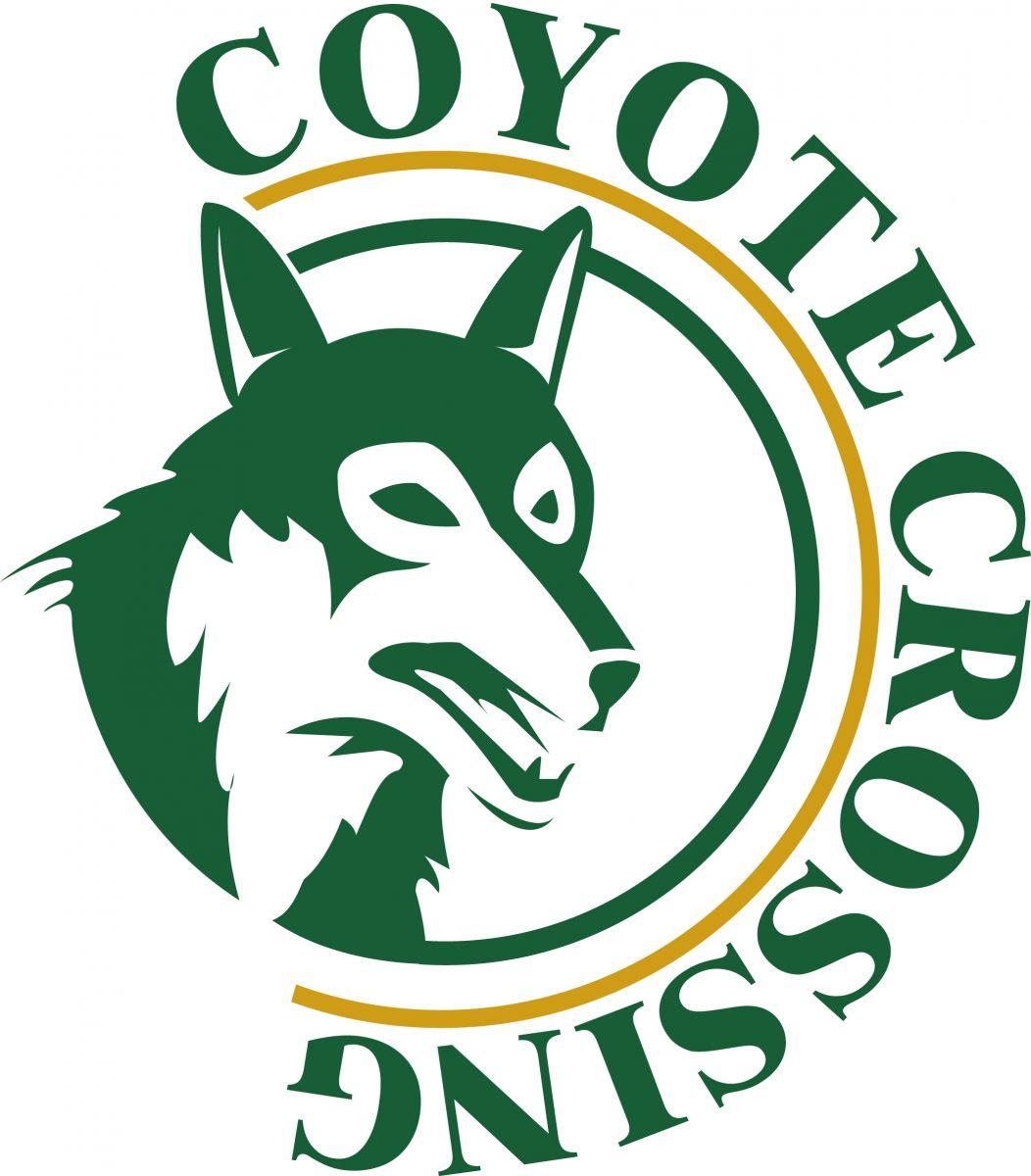 1052x1200 West Lafayette Golf Membership Information