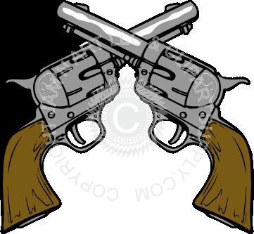 361x333 Guns