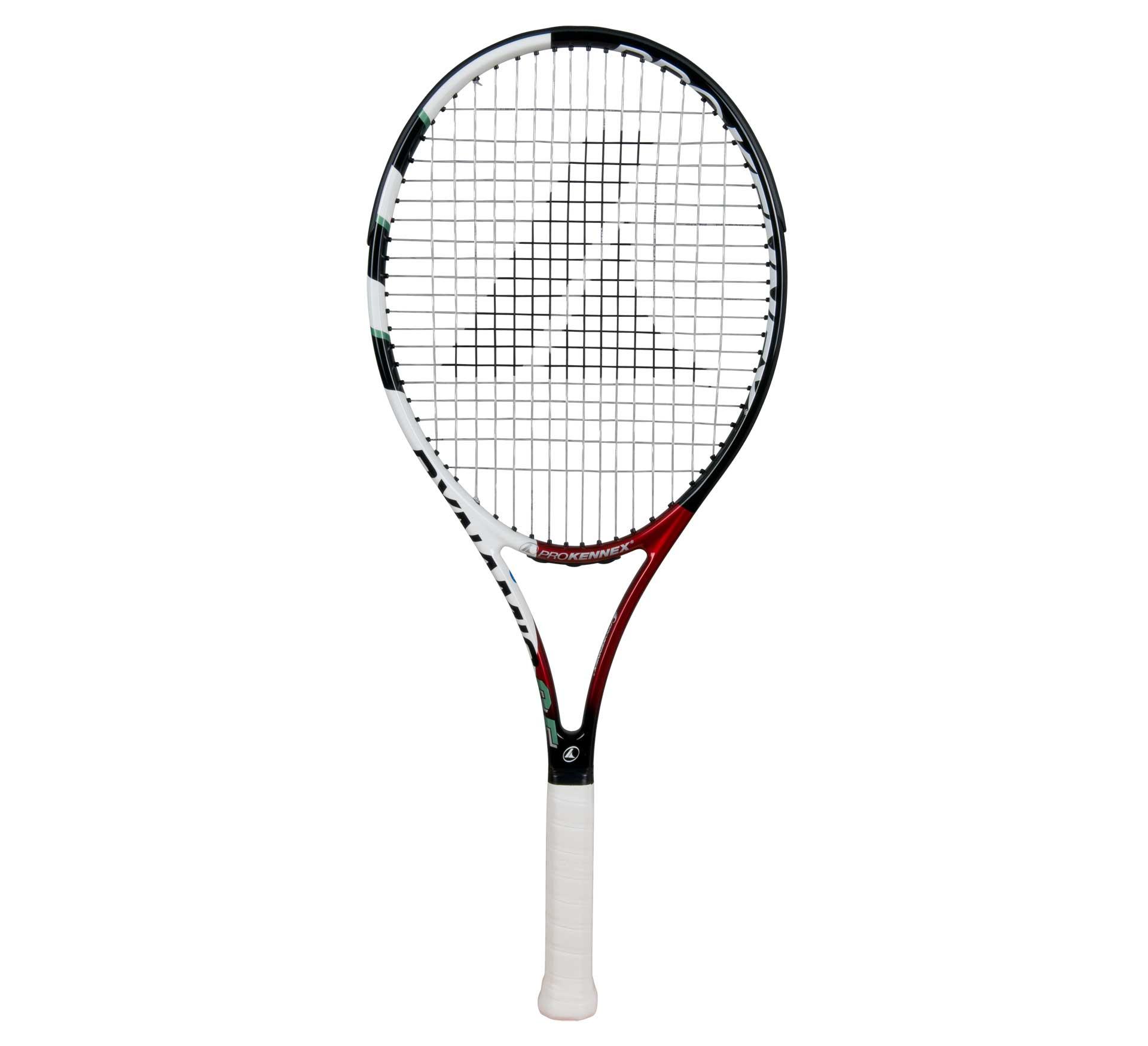 1920x1750 Pink Tennis Racket Clipart