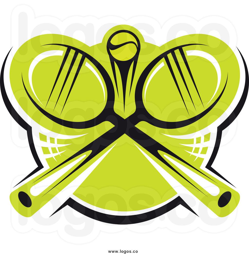 1024x1044 Tennis Ball Clipart Freebie