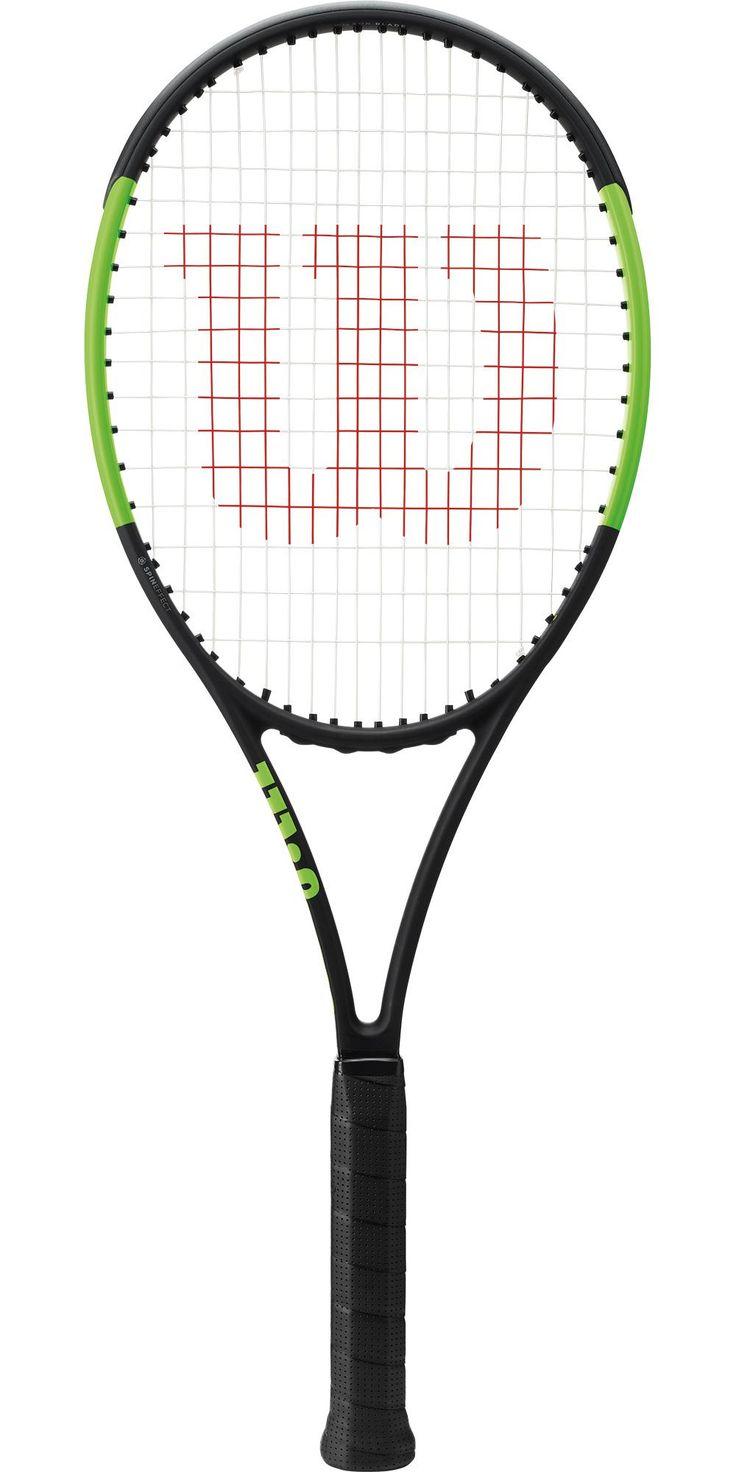 736x1472 Best Tennis Racket Ideas Tennis, Rackets