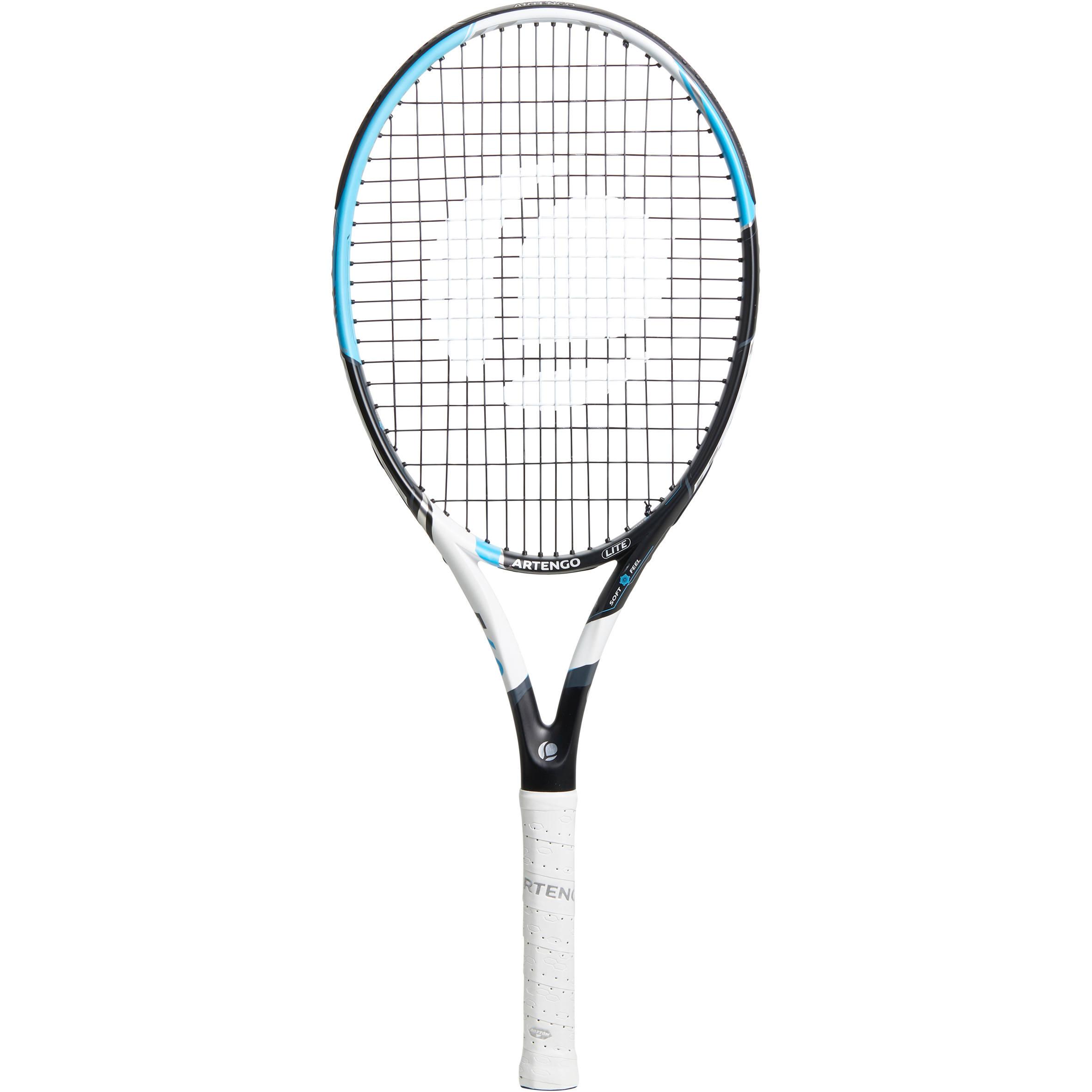 2363x2363 Tennis Rackets