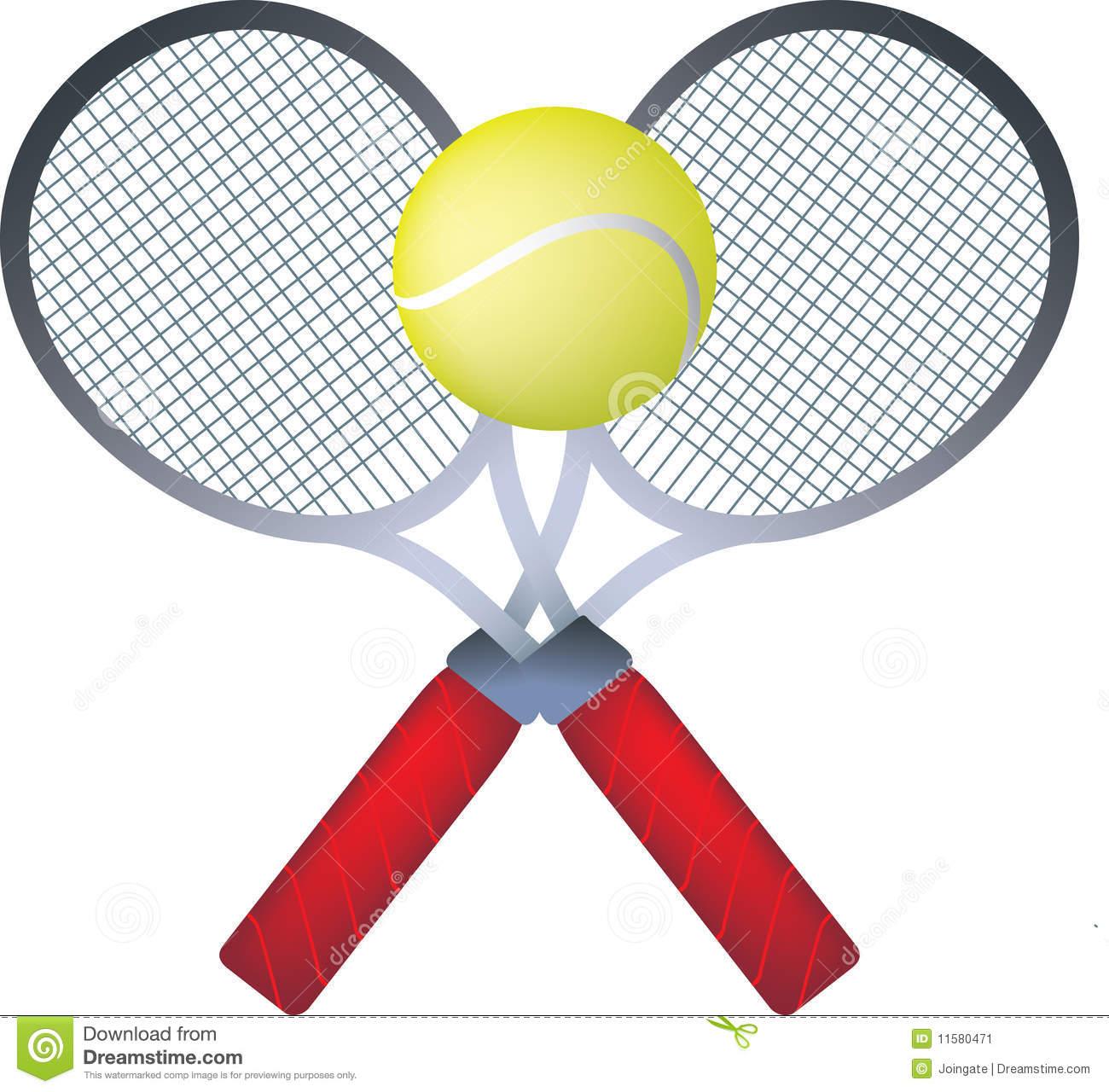 1300x1280 Tennis Rackets 11580471.jpg Clipart Panda