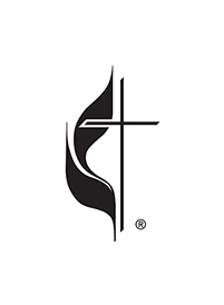201x274 Cross And Flame United Methodist Communications