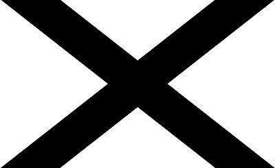 400x245 What Do The Flags, Chants And Symbols Spotted In Charlottesville