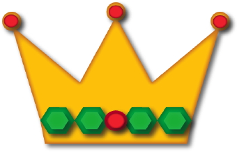 340x219 Crown Clip Art Crown Clip Art