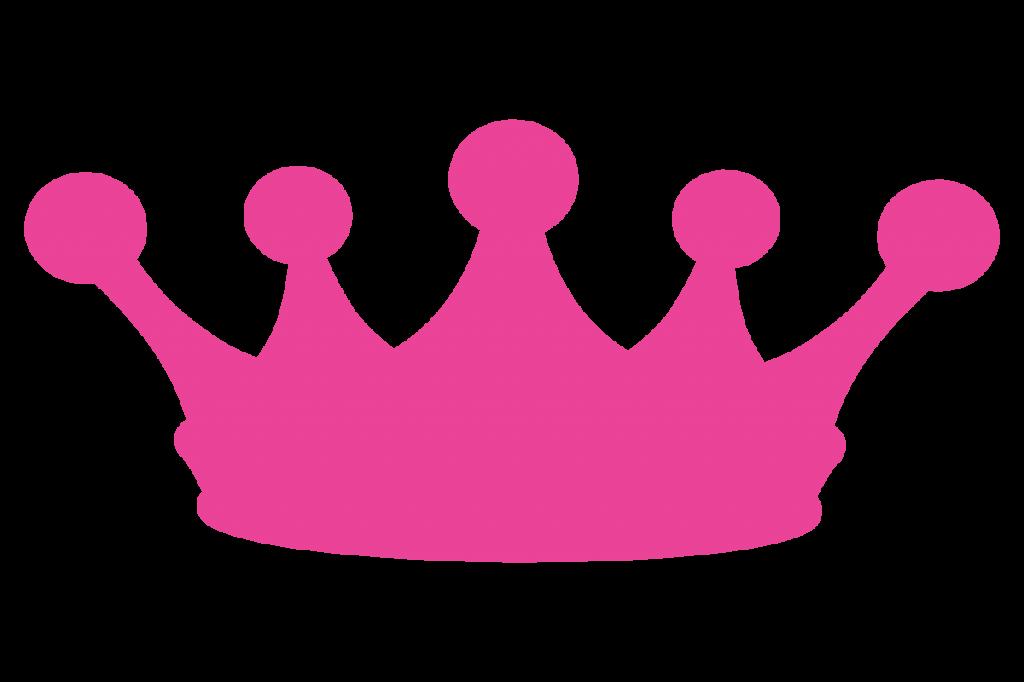 1024x682 Princess Crown Clipart