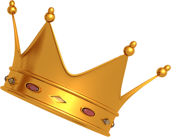 600x482 Crown Png Image No Background