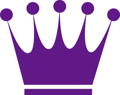 400x319 Crown Royal Clipart Clear Background