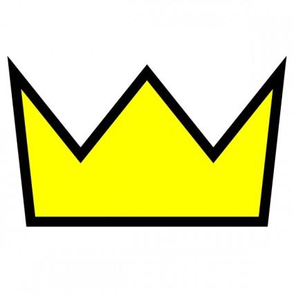 425x425 Best Crown Clipart