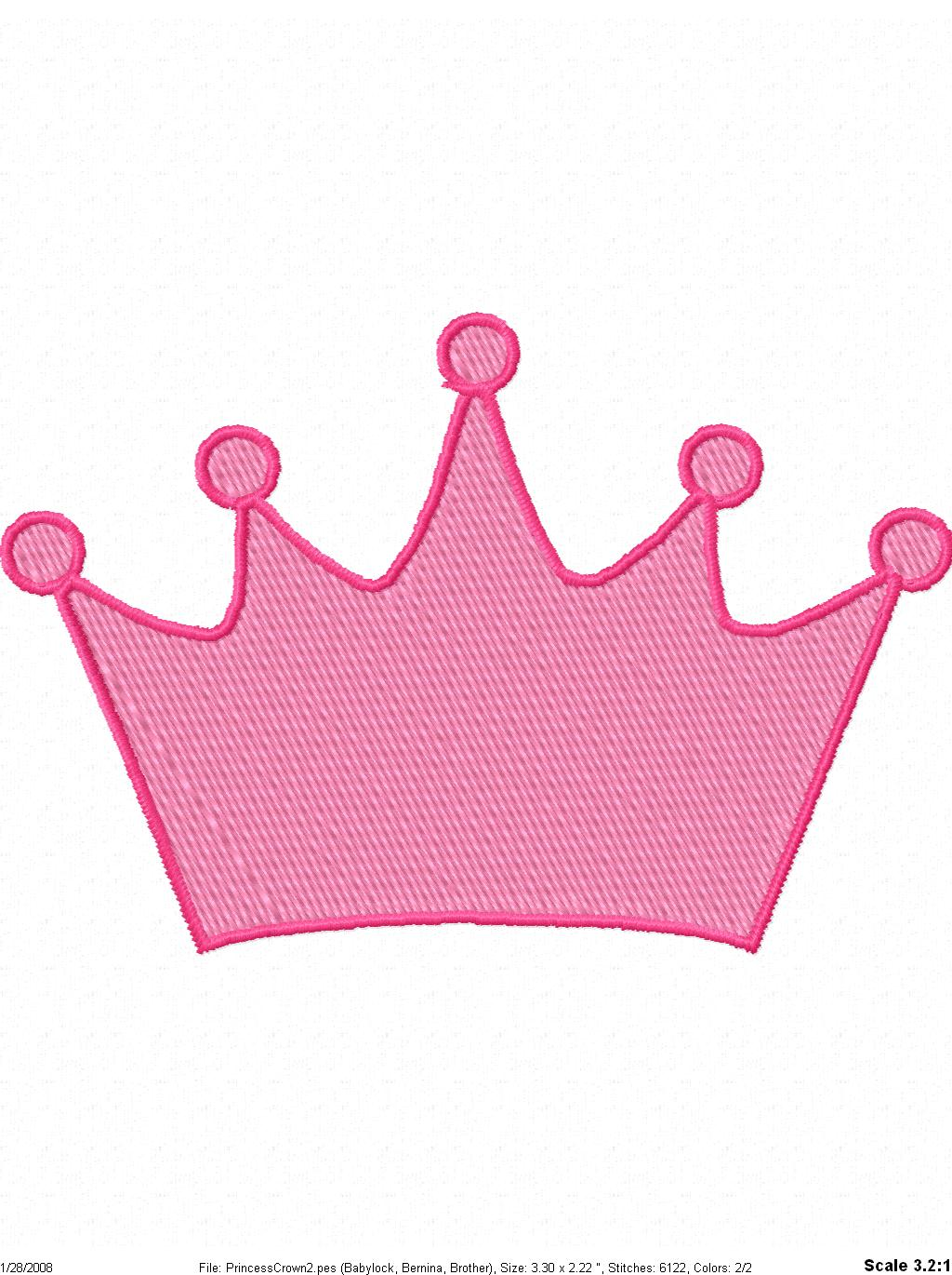 1024x1370 Crown Clipart Outline