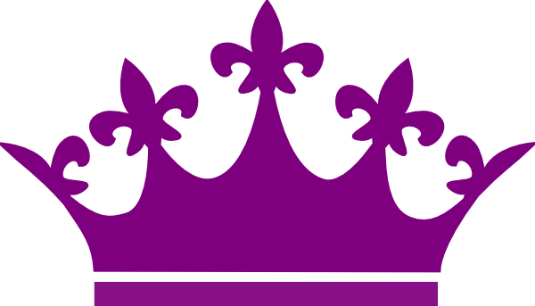 600x343 Queen Crown Clipart Png