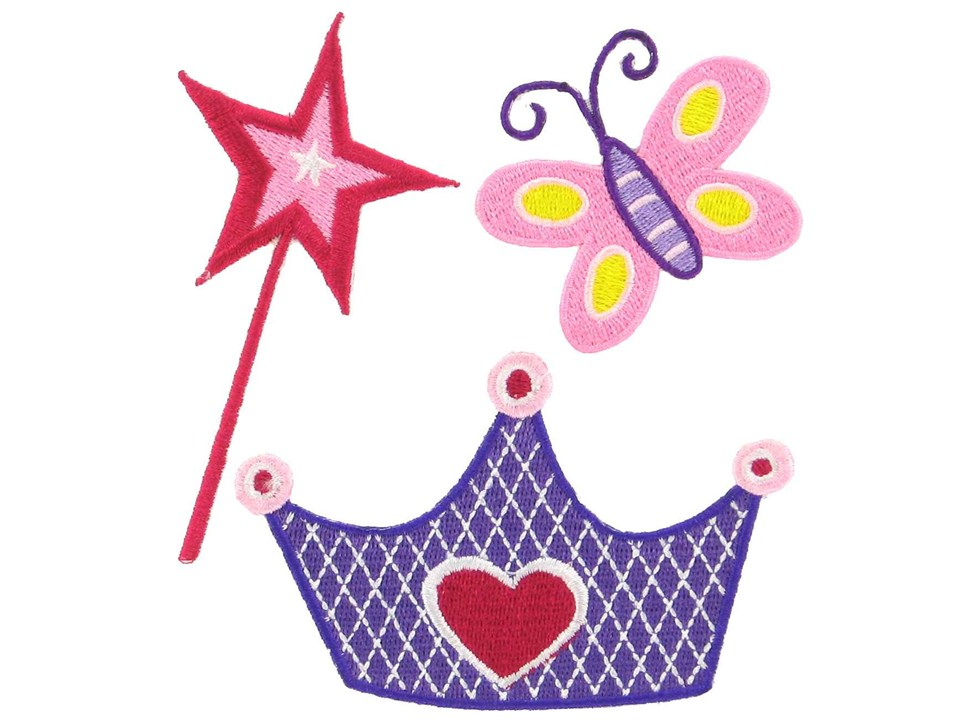 965x722 Crown Drawing Clip Art
