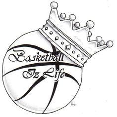 236x237 Basketball