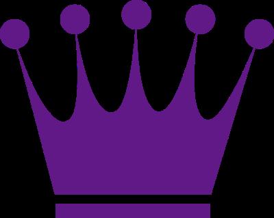 400x319 Crown Clipart 2