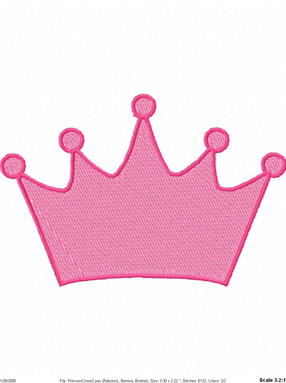 1024x1370 Crown Clipart Cute
