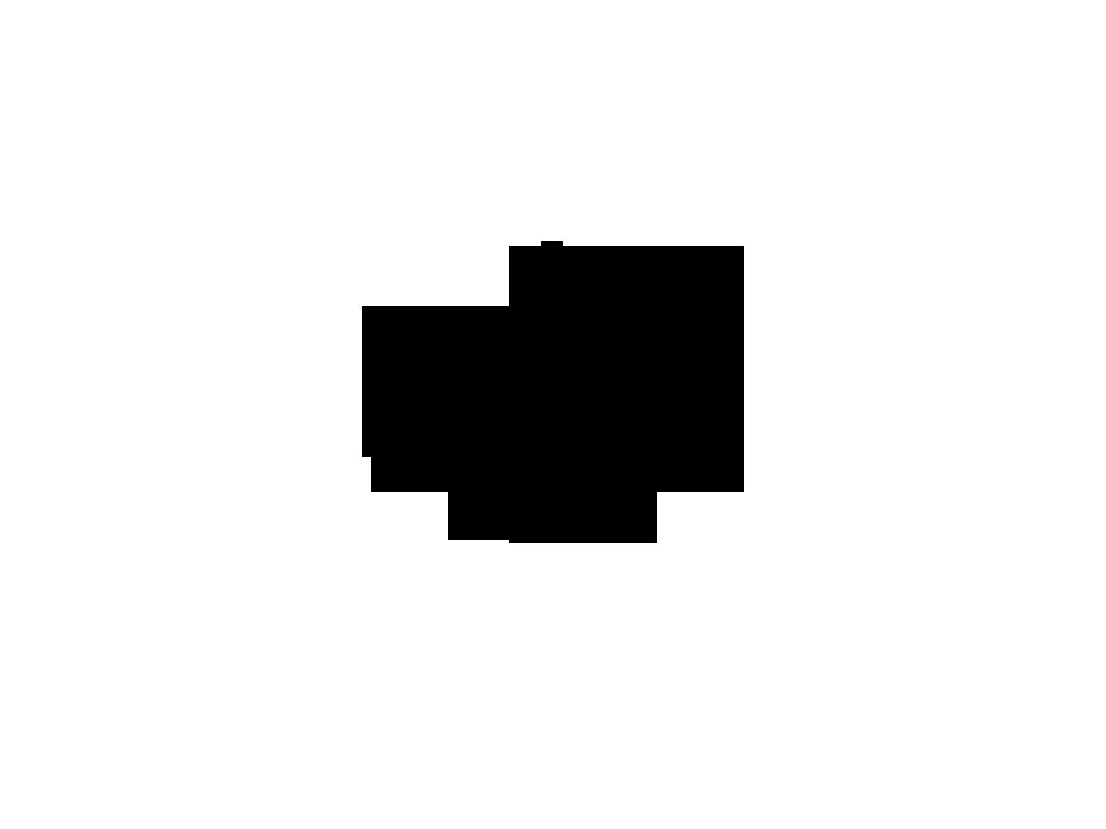 1600x1200 Free Png Clipart Hallmark