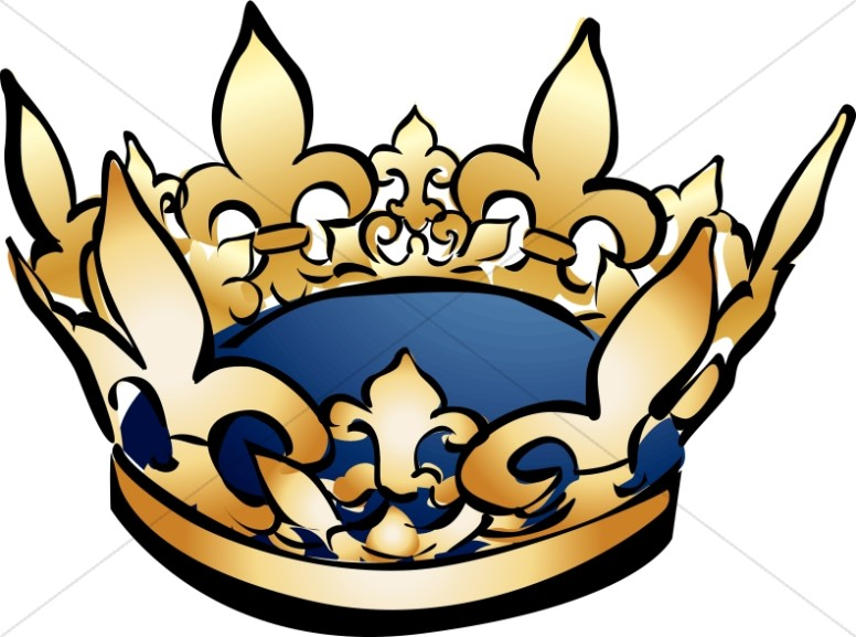 776x577 Crown Clipart, Crown Of Thorns Clipart
