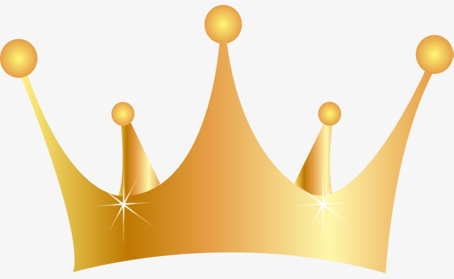 650x400 Crown Png Images, Download 7,711 Png Resources With Transparent